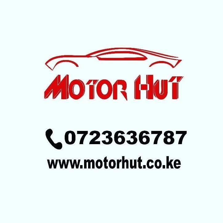 Motor Hut Limited
