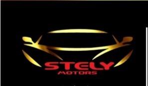 Stelymotors