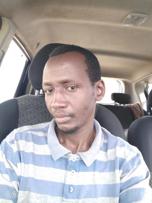 Lee Kariuki