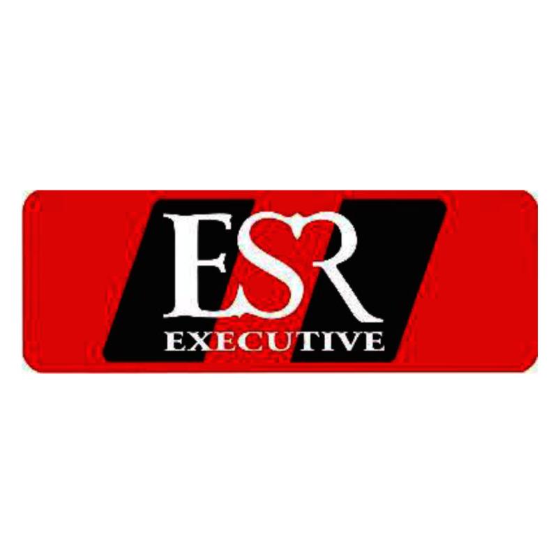 Executive Super Rides Ltd