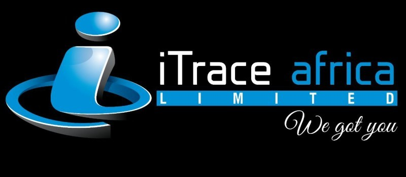 ITrace Africa