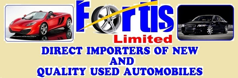 Fortis Limited
