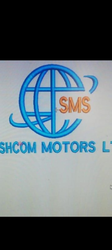 SASHCOM MOTORS LTD