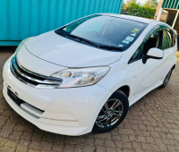 nissan-note-small-0