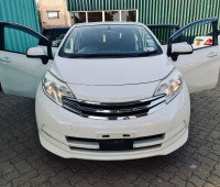 nissan-note-small-8