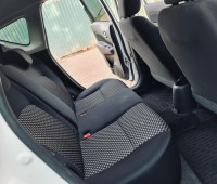 nissan-note-small-5