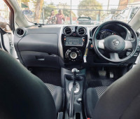 nissan-note-small-6