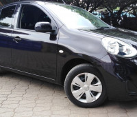 2014-nissan-march-small-0