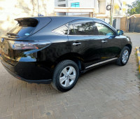 2014-toyota-harrier-small-1