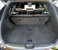 2014-toyota-harrier-small-6
