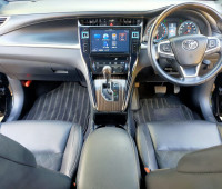 2014-toyota-harrier-small-7