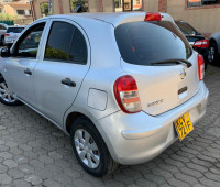 2012-nissan-march-small-2