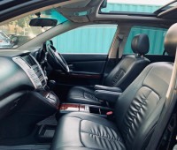 2009-toyota-harrier-small-4