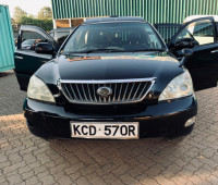 2009-toyota-harrier-small-7