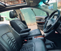 2009-toyota-harrier-small-5
