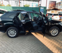 2009-toyota-harrier-small-2
