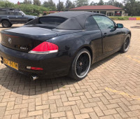 local-used-bmw-6-series-2007-small-3
