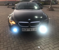 local-used-bmw-6-series-2007-small-0
