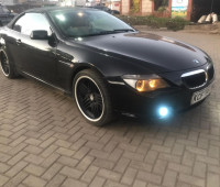 local-used-bmw-6-series-2007-small-2