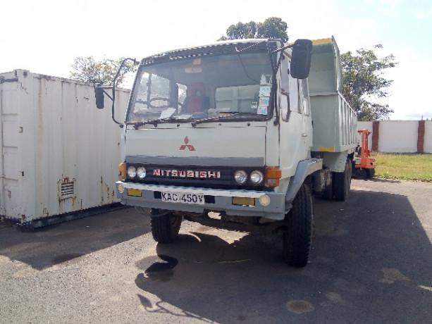 local-used-mitsubishi-fh-1990-big-0