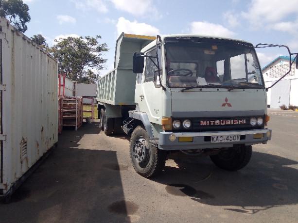 local-used-mitsubishi-fh-1990-big-4