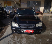 local-used-mercedes-benz-cla-class-2005-small-3