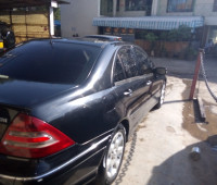 local-used-mercedes-benz-cla-class-2005-small-1