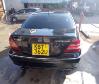 local-used-mercedes-benz-cla-class-2005-small-0