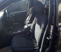 local-used-mercedes-benz-cla-class-2005-small-2