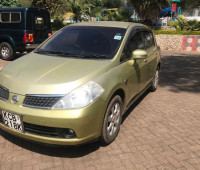 used-nissan-tiida-2007-small-3