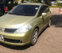 used-nissan-tiida-2007-small-7