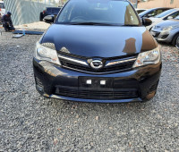 foreign-used-toyota-fielder-2013-small-1