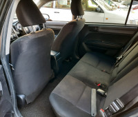 foreign-used-toyota-fielder-2013-small-0
