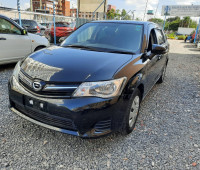 foreign-used-toyota-fielder-2013-small-5
