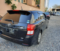 foreign-used-toyota-fielder-2013-small-3