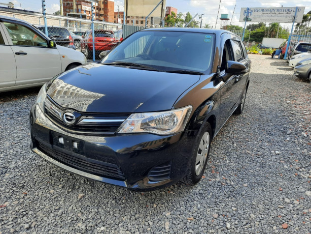 foreign-used-toyota-fielder-2013-big-5