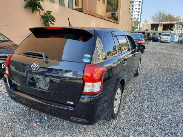foreign-used-toyota-fielder-2013-big-3
