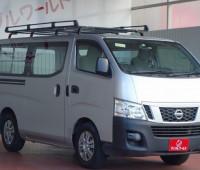 nissan-caravan-2014-small-0