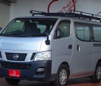 nissan-caravan-2014-small-1