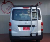 nissan-caravan-2014-small-3