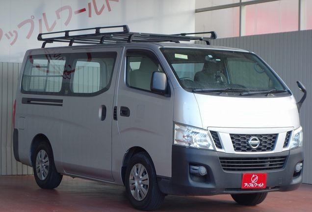 nissan-caravan-2014-big-0