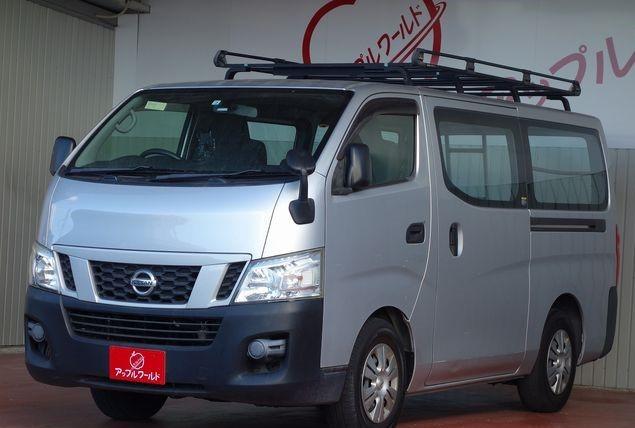 nissan-caravan-2014-big-1