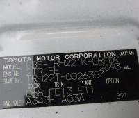 2011-toyota-hiace-small-15