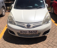 2011-nissan-note-small-0