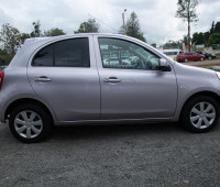 2013-nissan-march-small-1