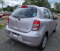 2013-nissan-march-small-2
