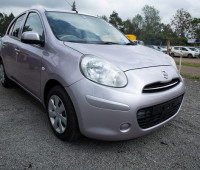 2013-nissan-march-small-10