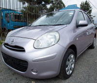 2013-nissan-march-small-8