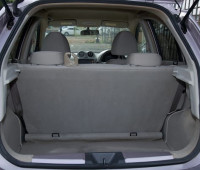 2013-nissan-march-small-3