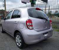 2013-nissan-march-small-9